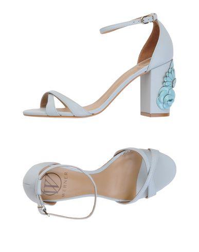 Zapatos de mujer baratos zapatos de mujer Sandalia Cecconello Mujer - Sandalias Cecconello - 11466431VN Rosa