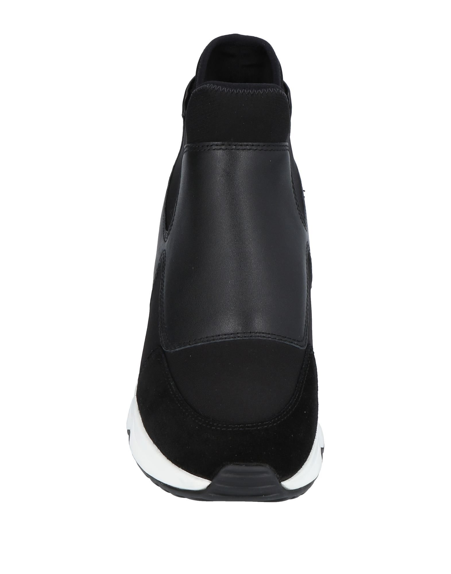 Gut um billige billige billige Schuhe zu tragenAsh Sneakers Damen  11468391JV aa2e79