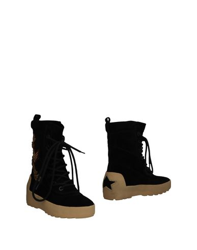 82b91d74ba3 Ash Ankle Boot - Women Ash Ankle Boots online on YOOX United States ...