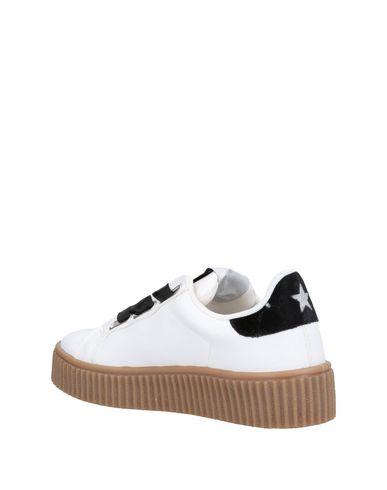 Art Art Sneakers Sneakers Shop Shop Blanc Blanc pOfqP