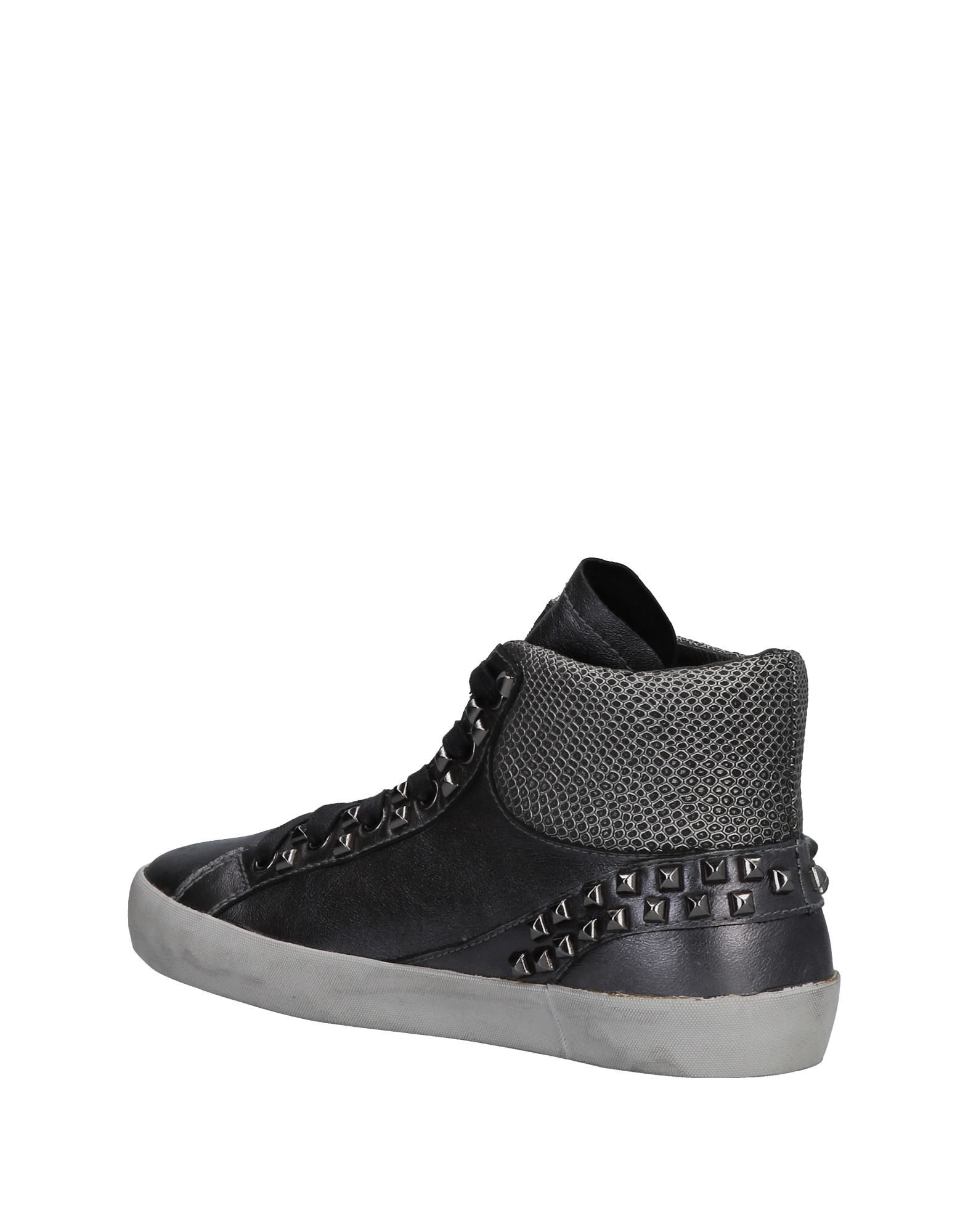 Sneakers Crime London Donna Donna London - 11468414NF 866359
