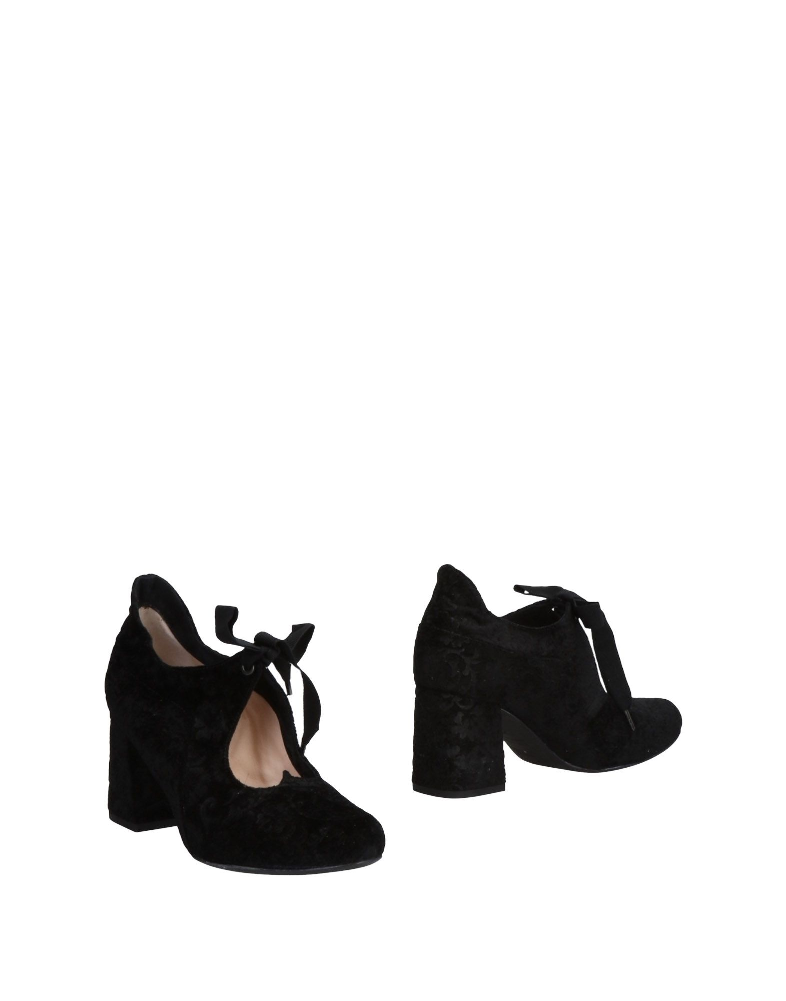Mina Buenos Aires Stiefelette Damen Damen Damen  11468420UE Neue Schuhe f77383