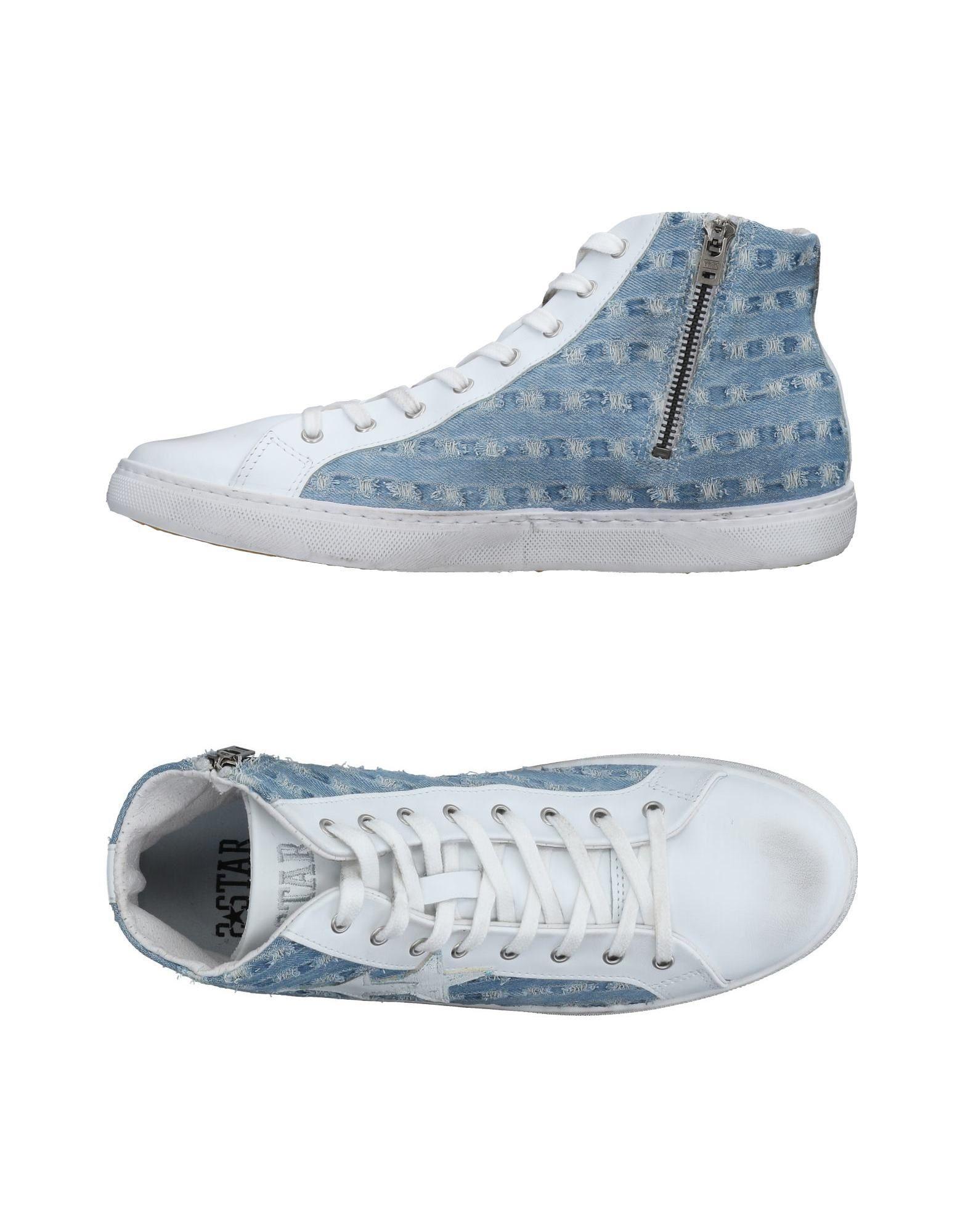 2Star Sneakers Herren   Herren 11468423VV df0cd2