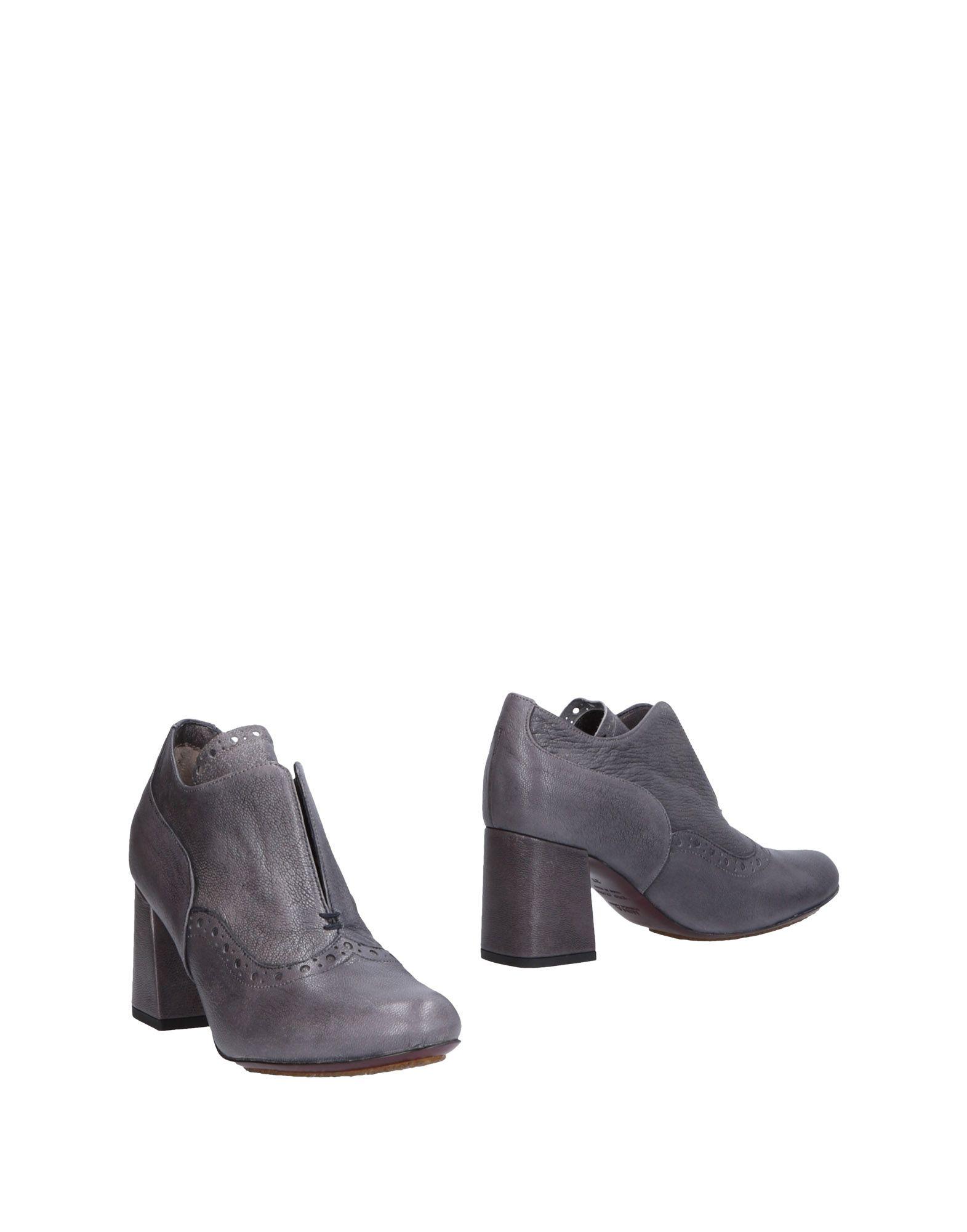 Mina Buenos Aires Stiefelette beliebte Damen  11468424SM Gute Qualität beliebte Stiefelette Schuhe 889dab
