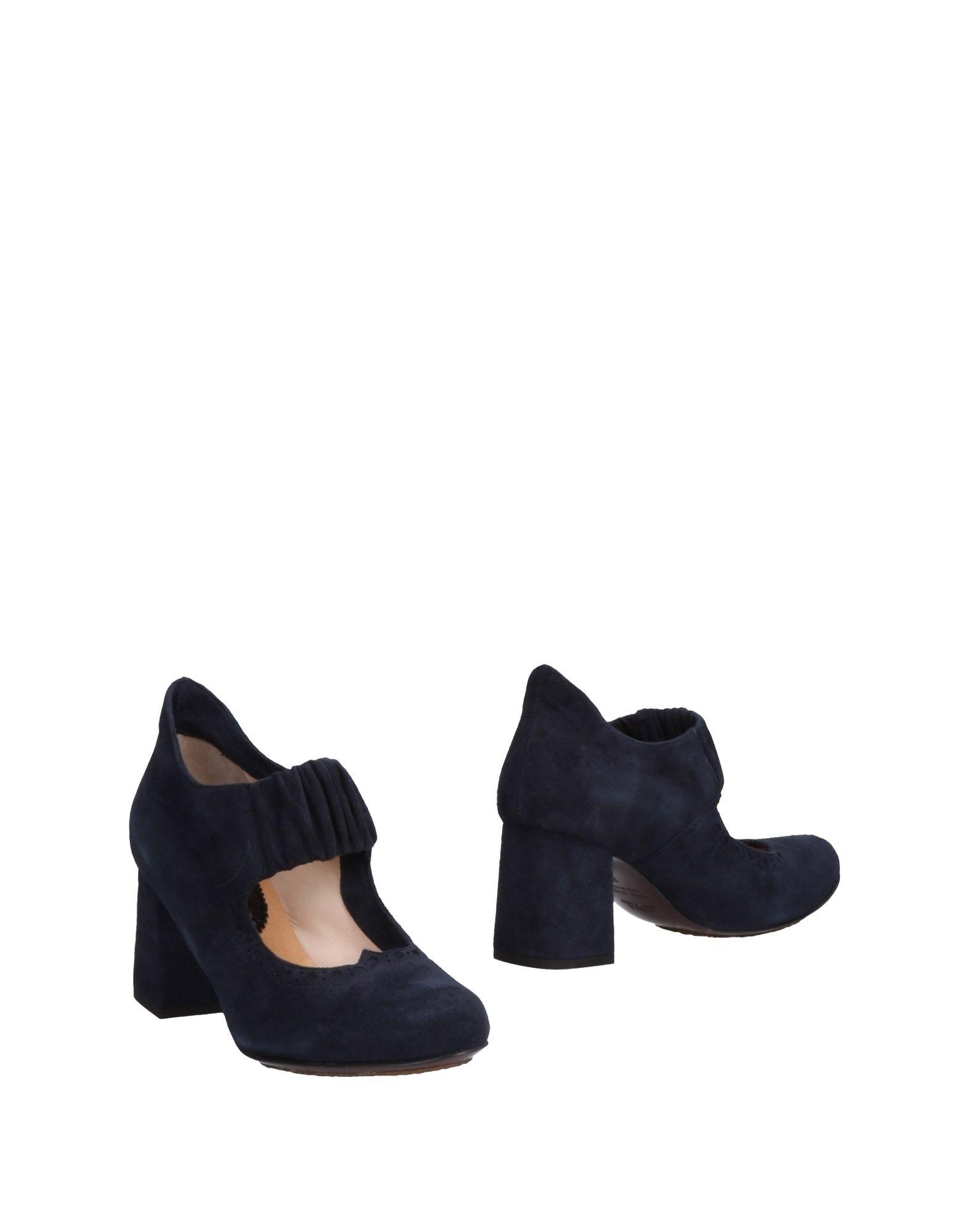 Gut tragenMina um billige Schuhe zu tragenMina Gut Buenos Aires Stiefelette Damen  11468430EG 535363