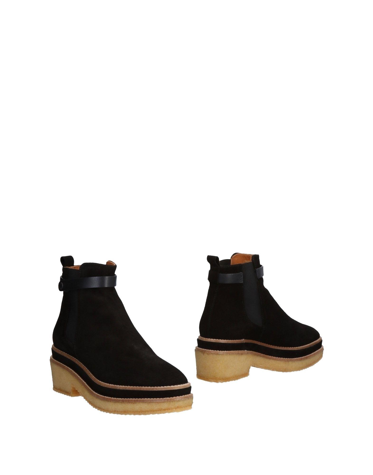 Chelsea Boots Castañer Donna - Acquista online su