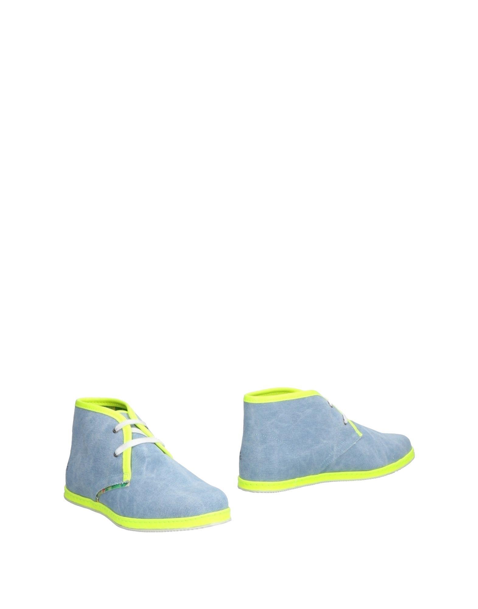Le Le Le Crown Stiefelette Damen  11468439HN Gute Qualität beliebte Schuhe 0f49e9