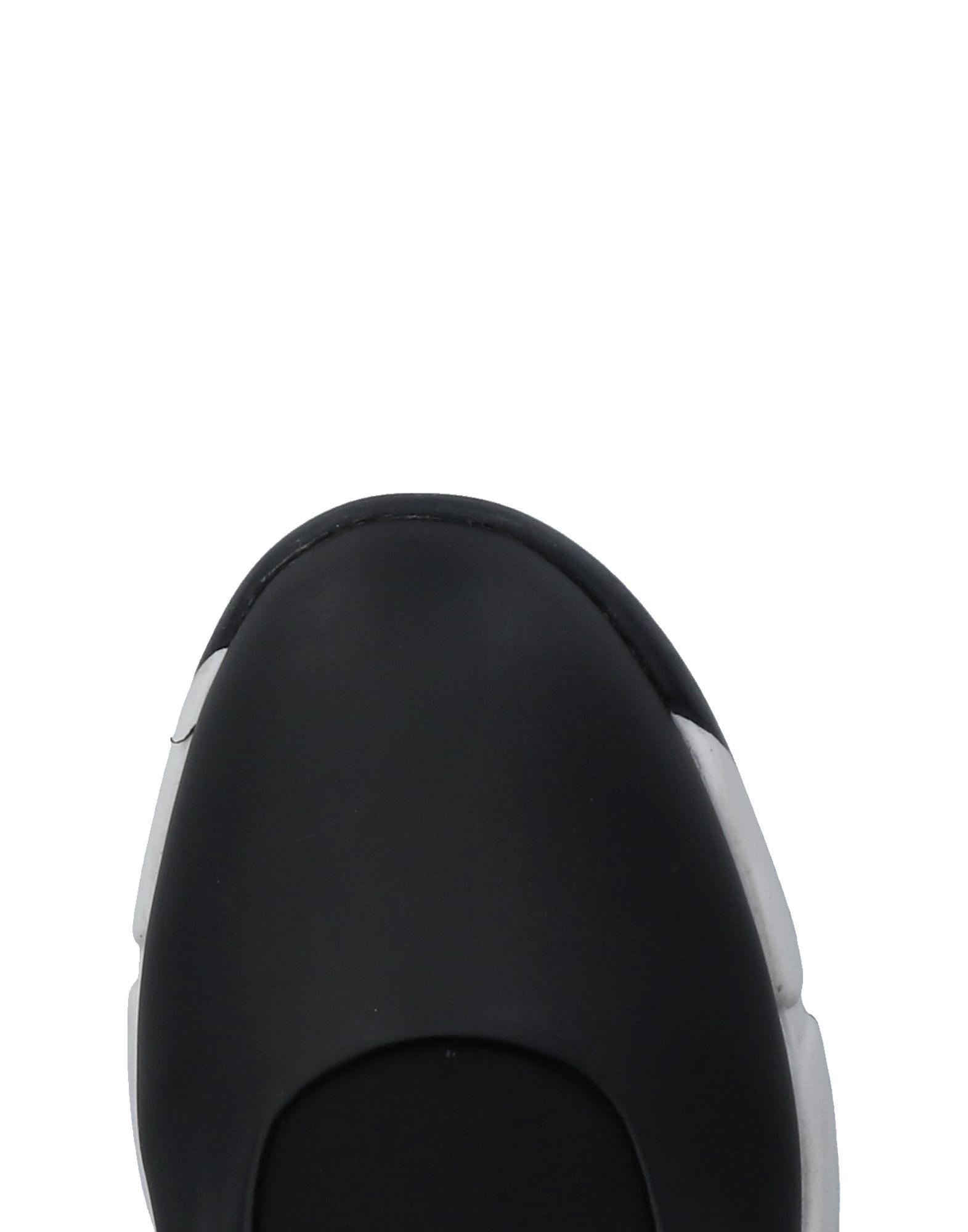 Pinko Sneakers Gute Damen  11468451GQ Gute Sneakers Qualität beliebte Schuhe 4c2bd7