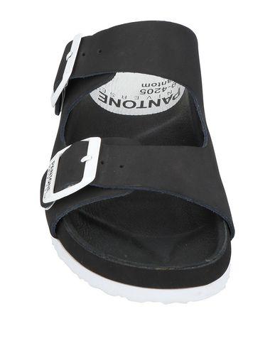 PANTONE FOOTWEAR UNIVERSE PANTONE UNIVERSE Sandalen 7FqZdw