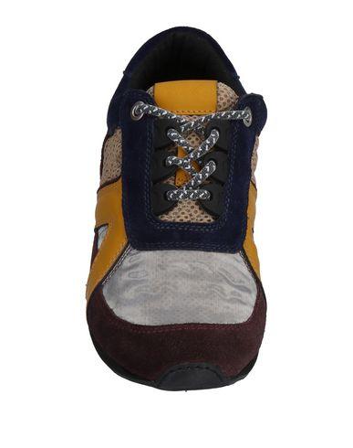 S O S X Sneakers O S X X O Sneakers Sneakers wqBRzw