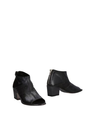 I.N.K. Shoes Stiefelette