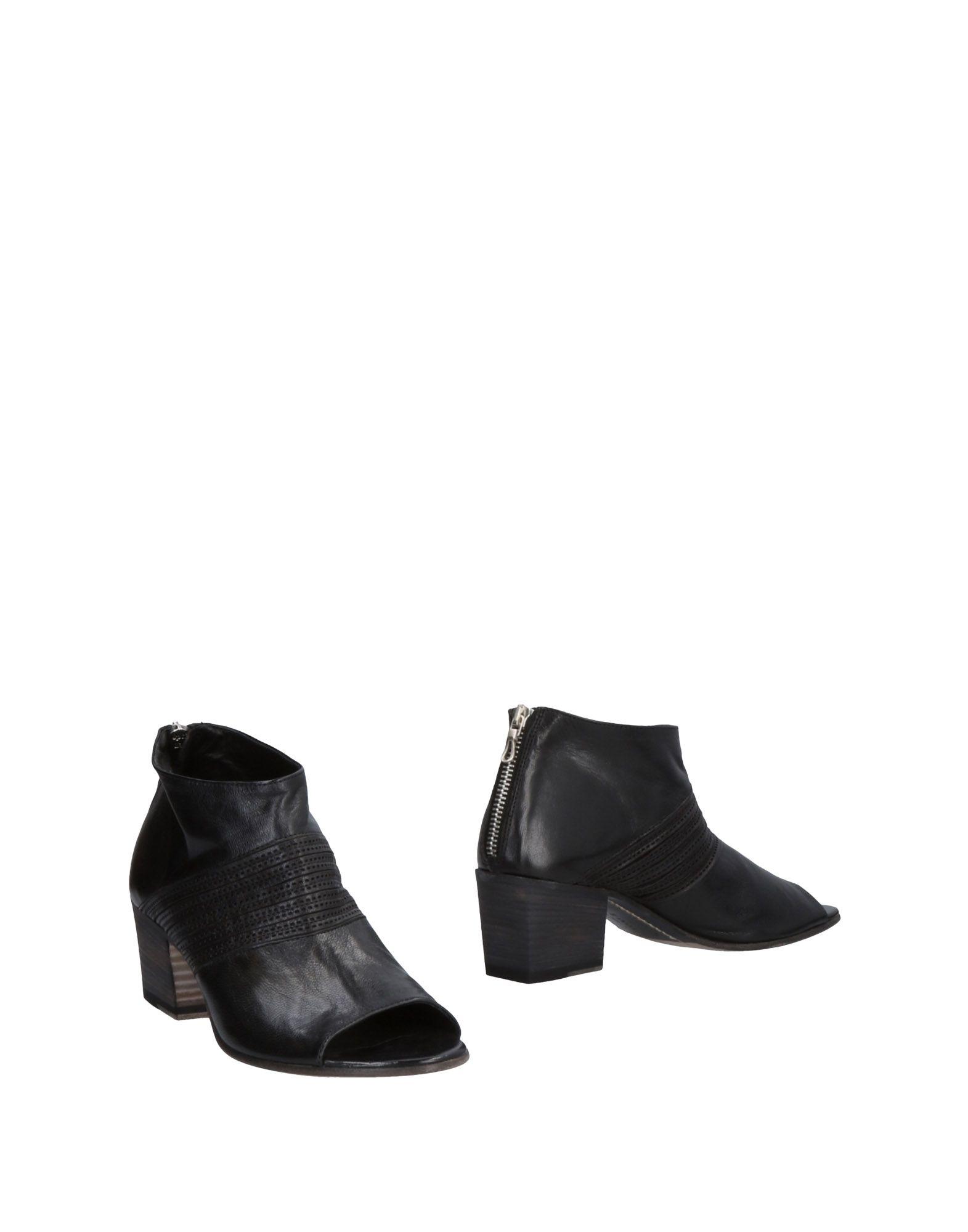 i.n.k. i.n.k. i.n.k. chaussures chaussures bottines - femmes i.n.k. bottines en ligne le royaume - uni - 11468478rk f37d1e