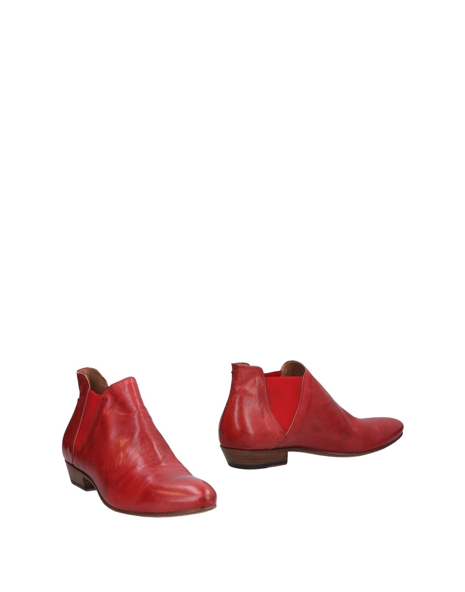 Chelsea Boots Pantanetti Donna - 11468500EA