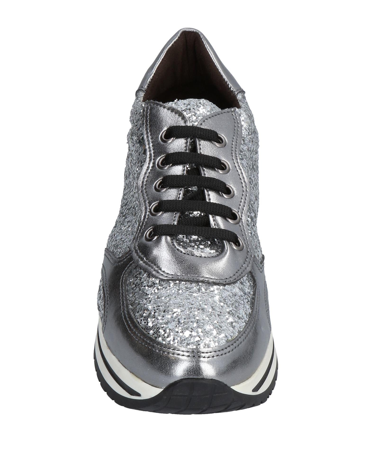 Ele Sneakers Noir Sneakers Ele Damen  11468505RX  b81e5e