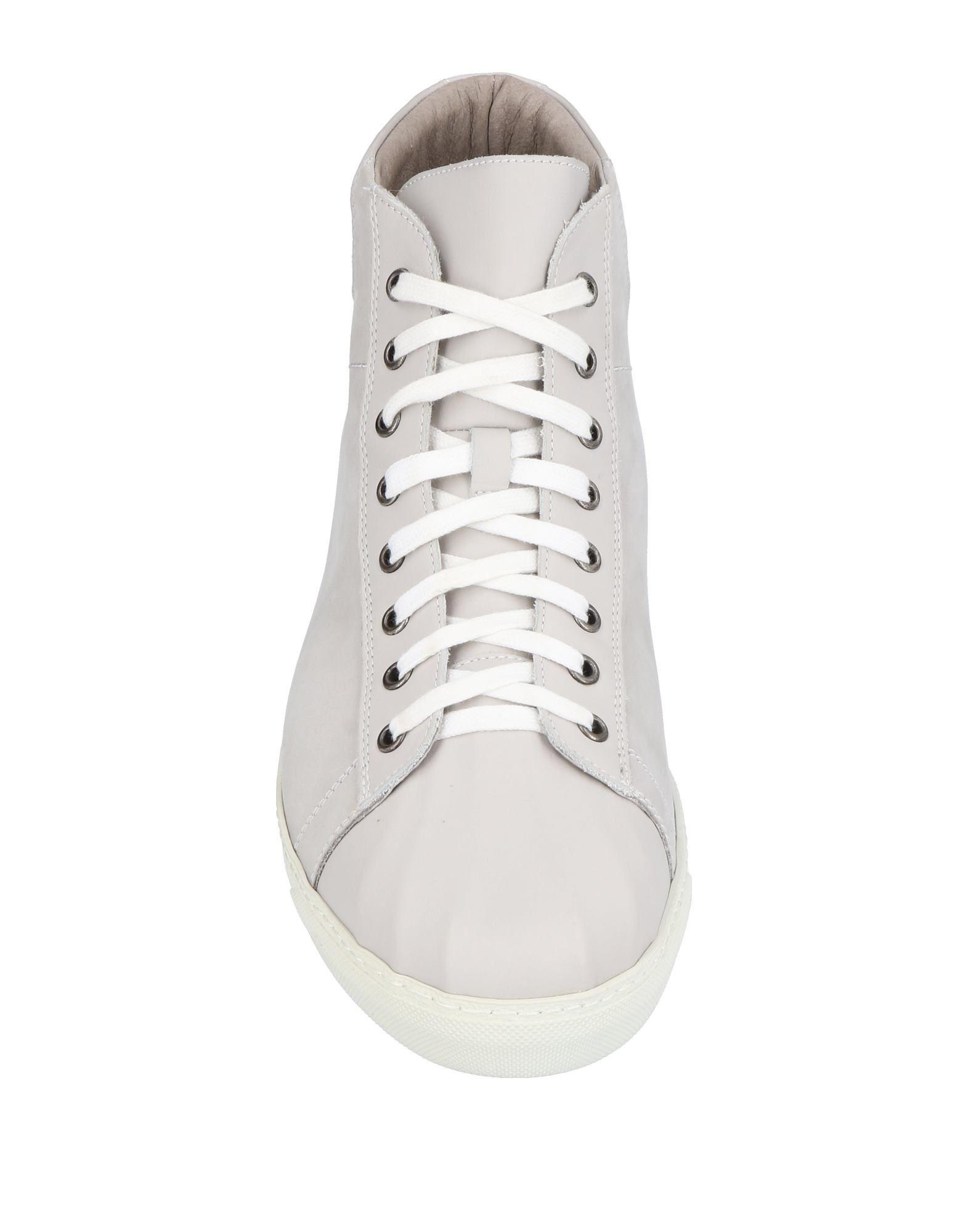 Mcq Alexander Sneakers Mcqueen Sneakers Alexander Herren  11468524QC 3f351a