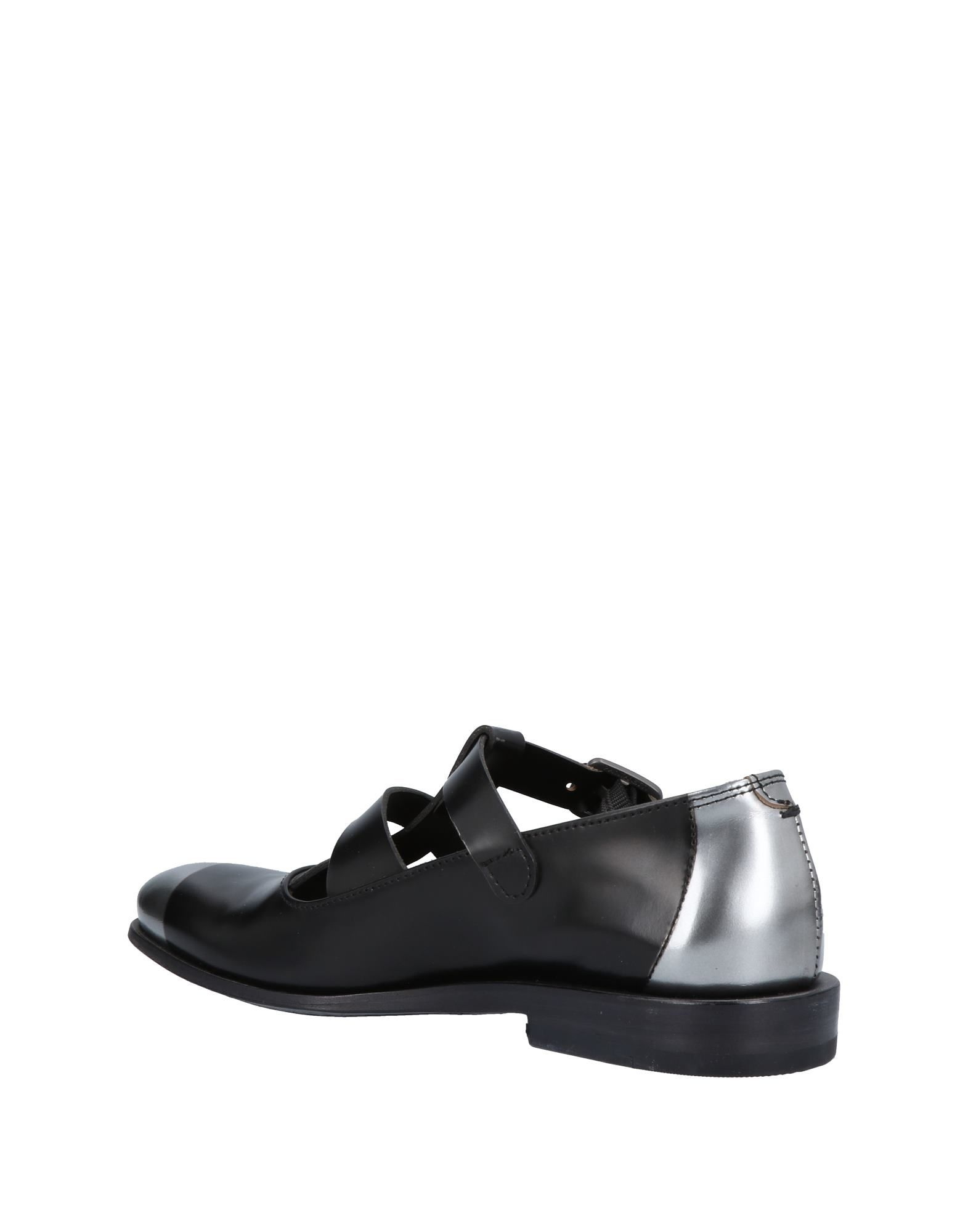 Stilvolle billige Schuhe Pantanetti Mokassins Damen    11468527VA a670df