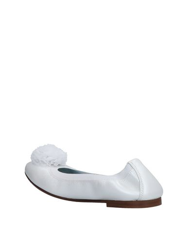 by PAPANATAS by PAPANATAS ELI Ballerinas ELI q4qRt6xwY