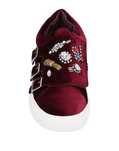SEXY WOMAN Sneakers Freies Verschiffen Gutes Verkauf uxzMPrU