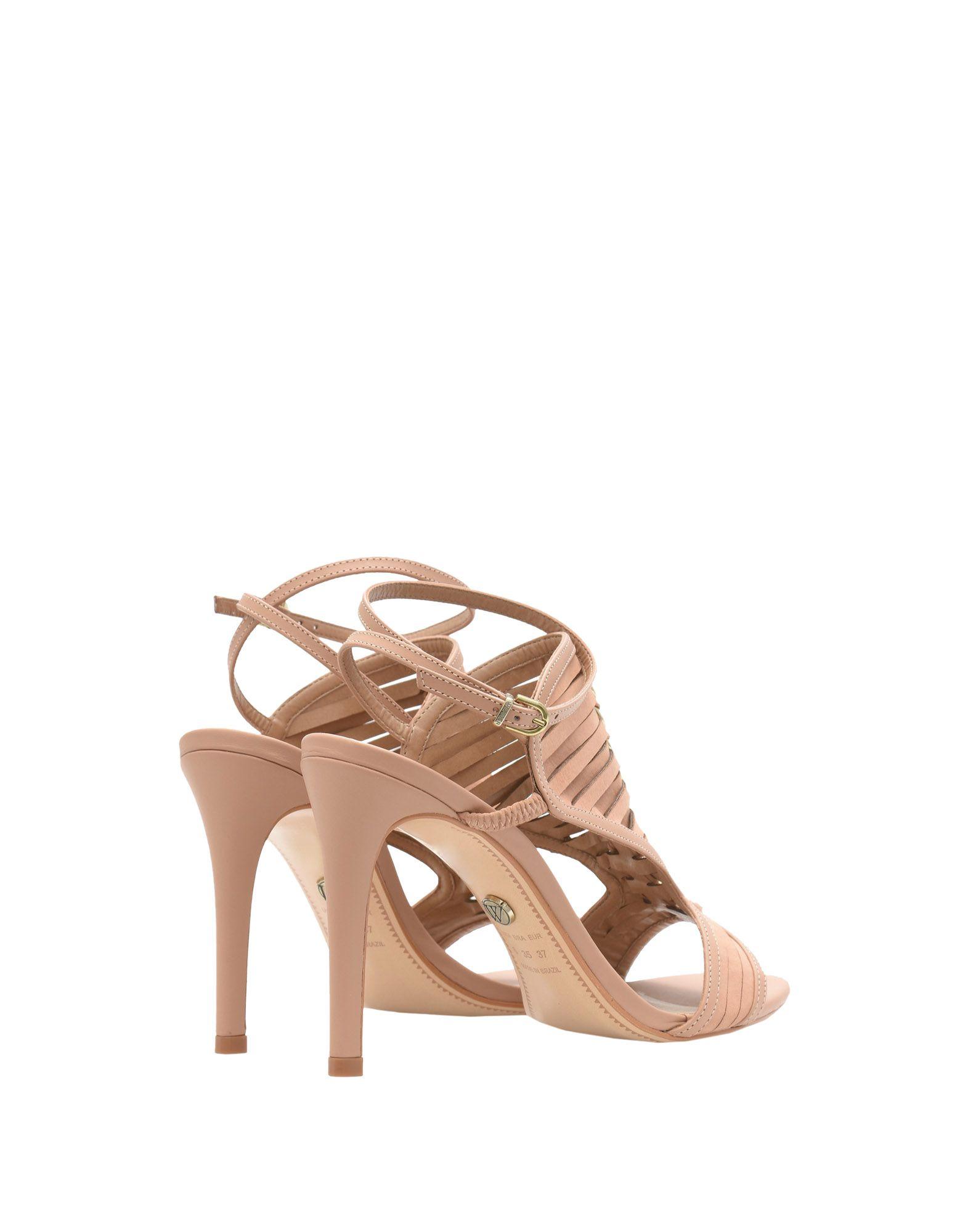 Werner Sandalen Damen  11468582GH Gute Qualität Qualität Gute beliebte Schuhe 3f1dbb