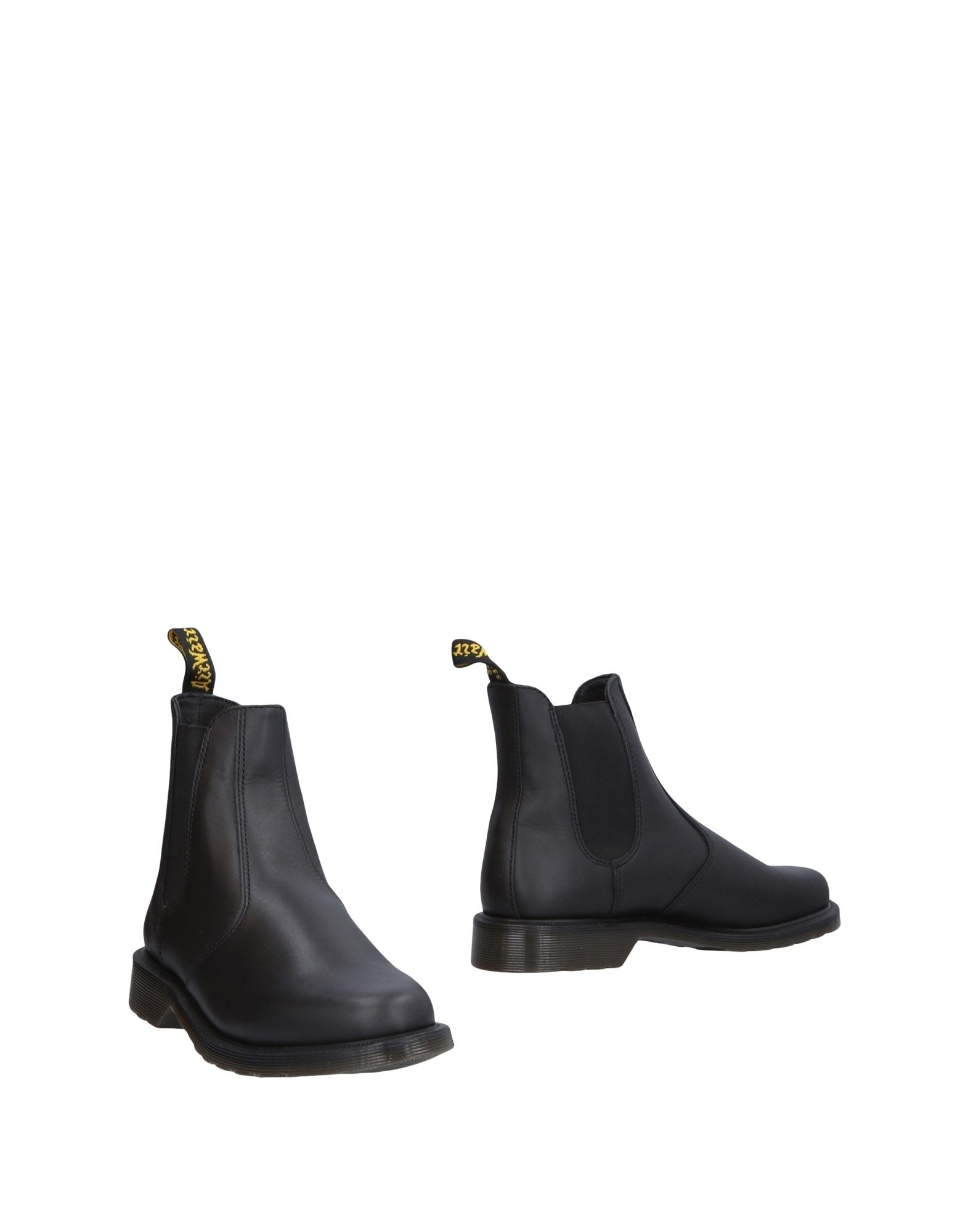 Chelsea Boots Dr. Martens Donna - 11468599AN