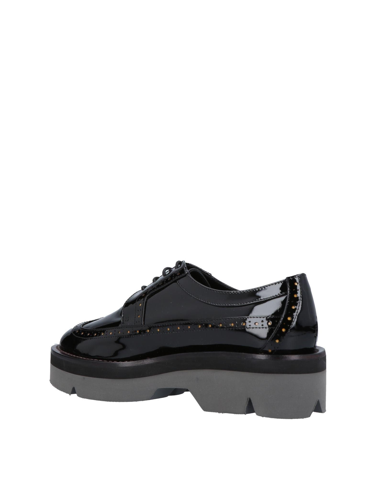 Stilvolle billige Schuhe Giorgio Fabiani 11468600LU Schnürschuhe Damen 11468600LU Fabiani 05e10c
