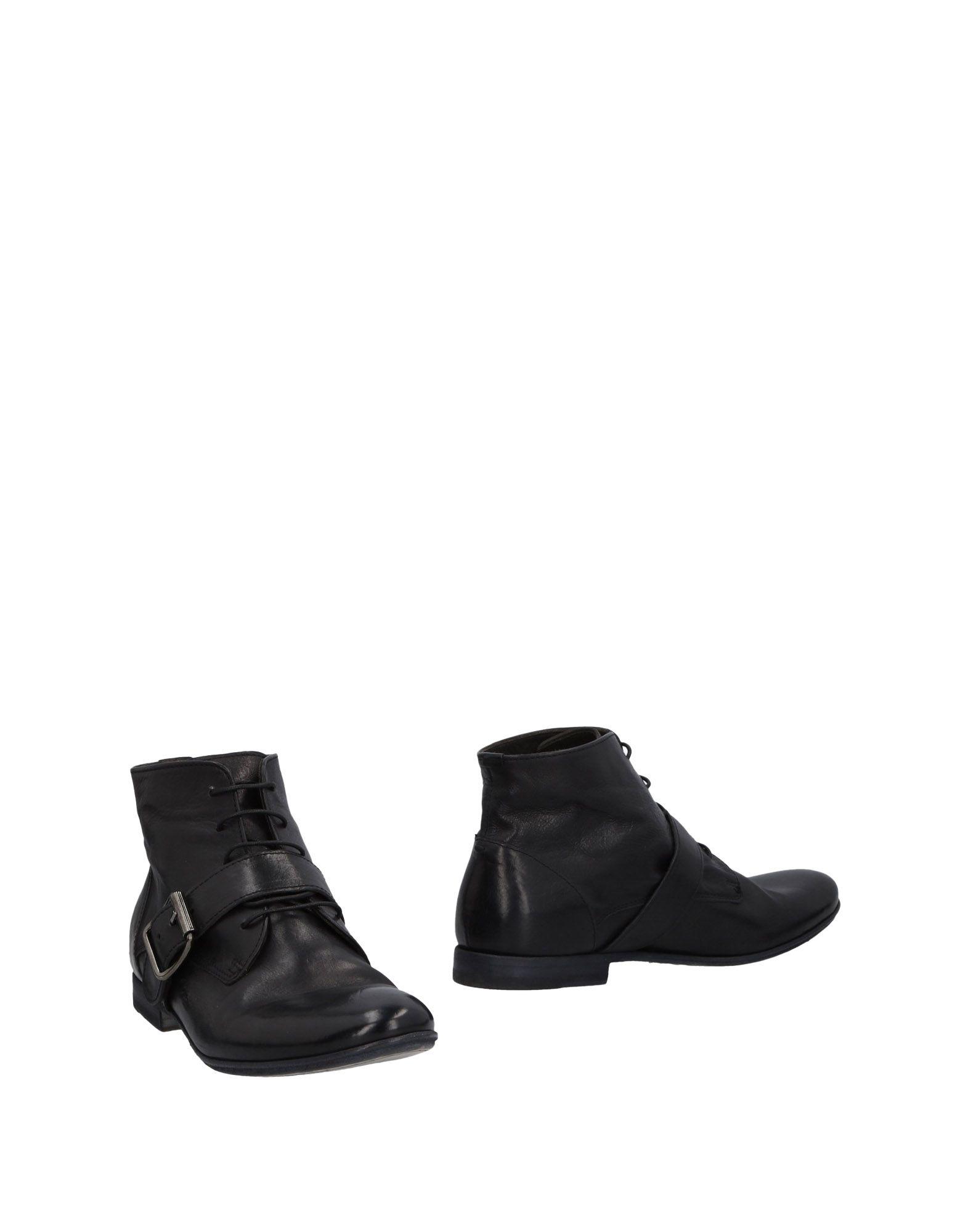 Haltbare Mode billige Schuhe Pantanetti Stiefelette Damen  11468606LE Heiße Schuhe