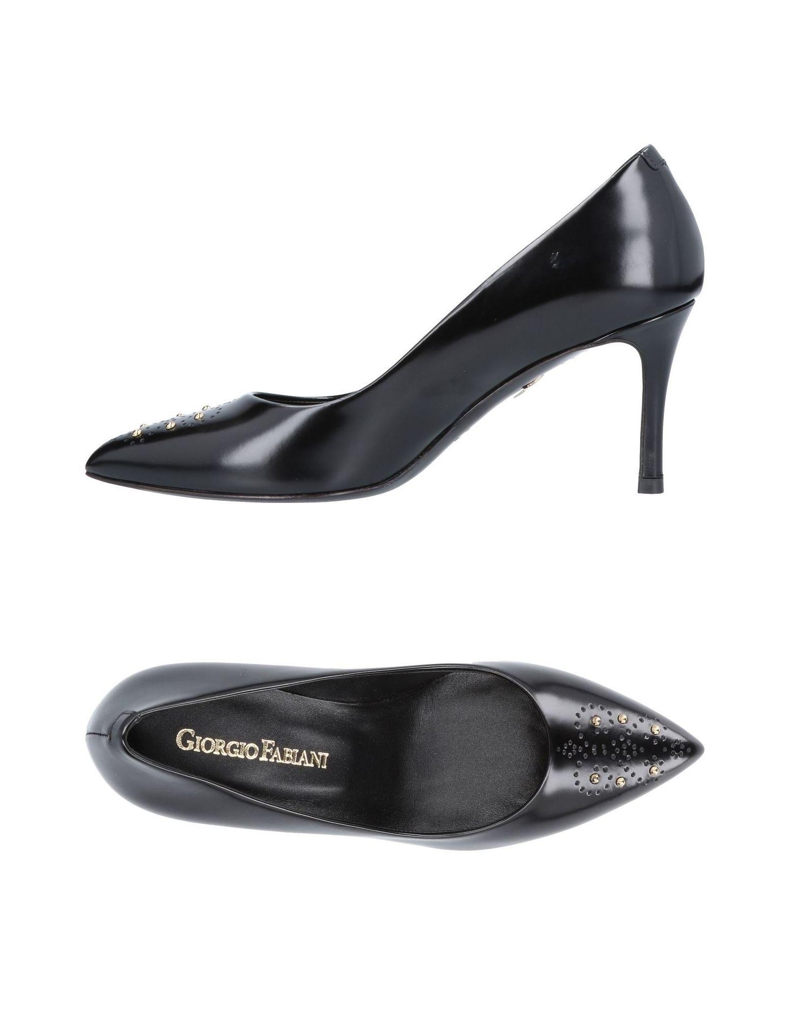 Mocassino Prezioso Donna - scarpe 11449879BF Nuove offerte e scarpe - comode 21c4ae