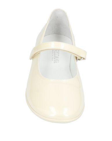 LOREDANA Ballerinas Ballerinas LOREDANA UYOqdYcP