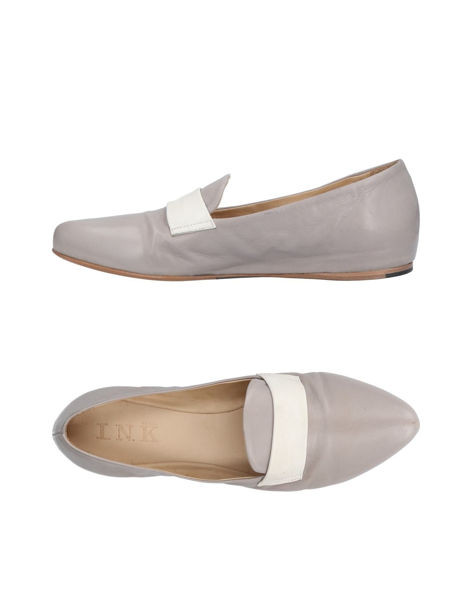 Mocassino I.N.K. Shoes Donna Donna Shoes - 11468614RB fdb365