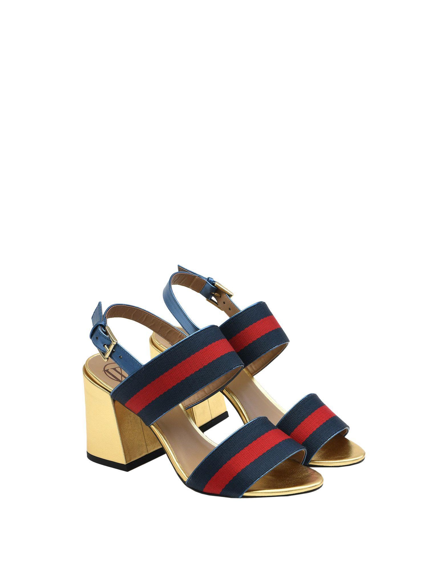 Werner Sandalen Qualität Damen  11468621HC Gute Qualität Sandalen beliebte Schuhe 257a2e