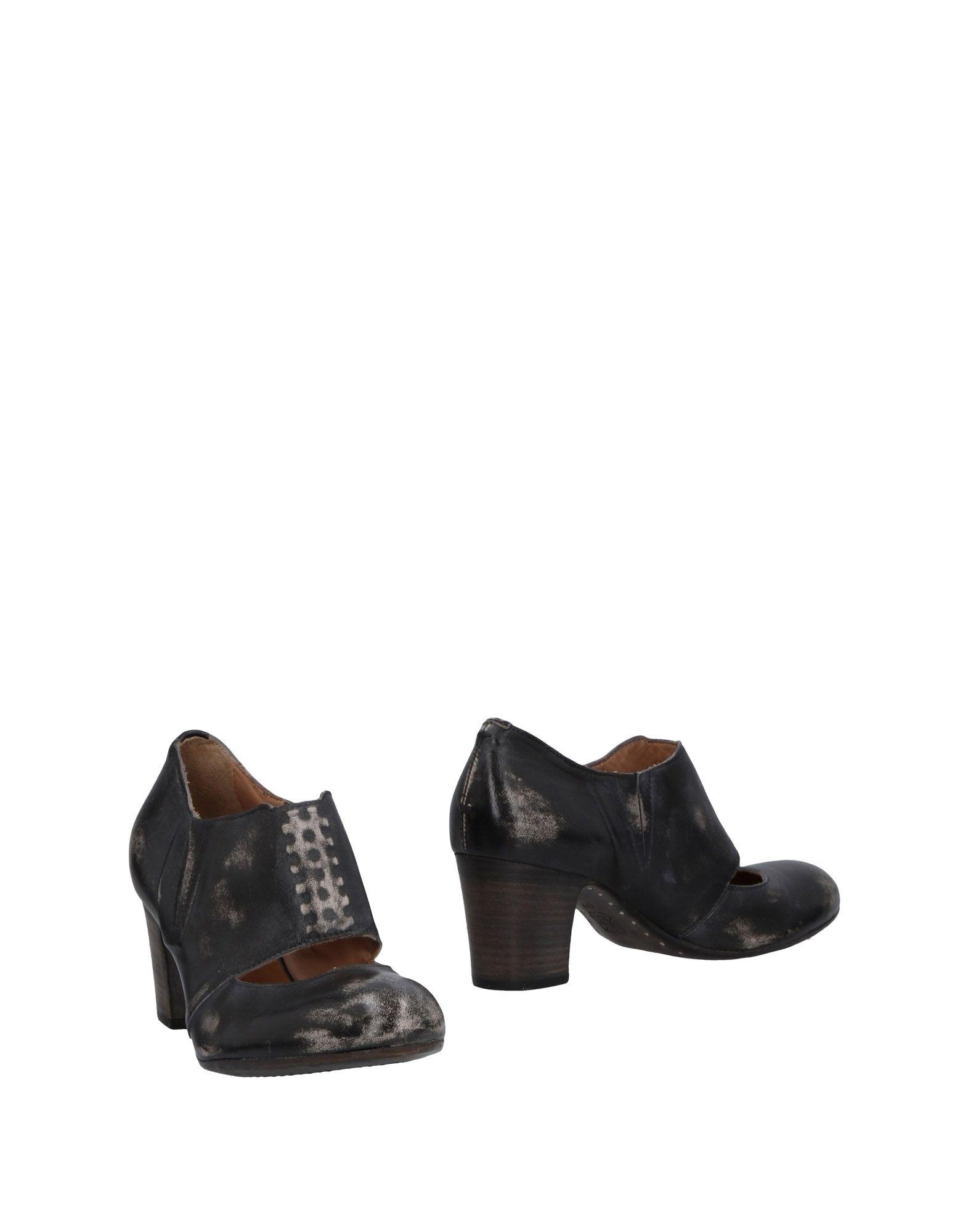 Haltbare Mode billige Schuhe Pantanetti Stiefelette Damen  11468624SE Heiße Schuhe