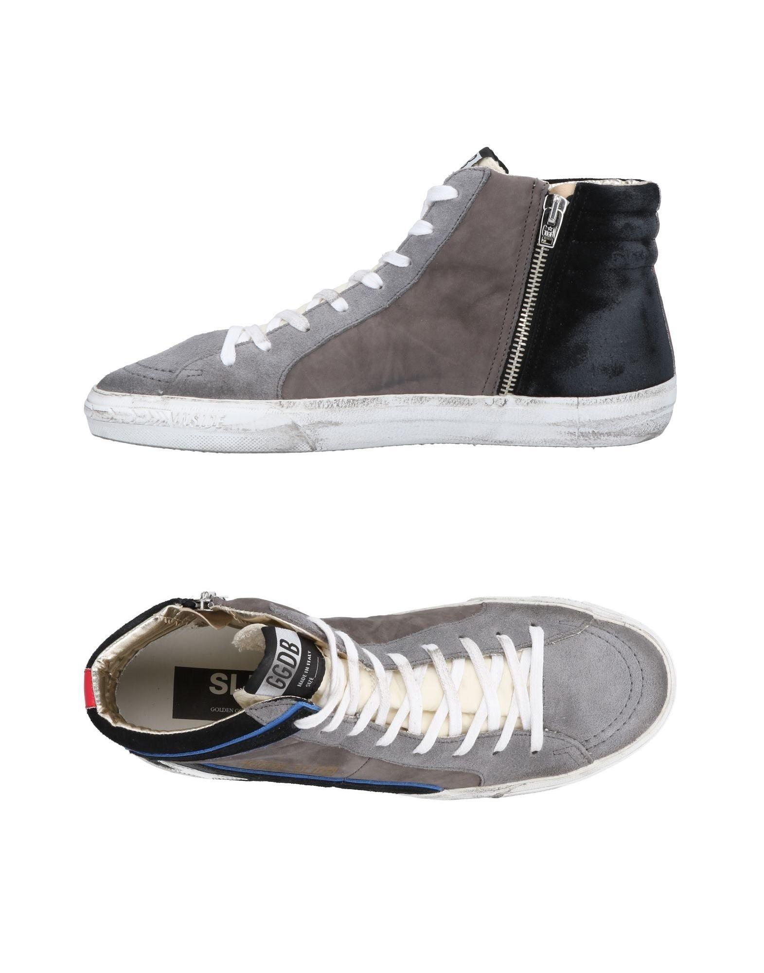 Golden Herren Goose Deluxe Brand Sneakers Herren Golden  11468629FC Gute Qualität beliebte Schuhe 4e6238