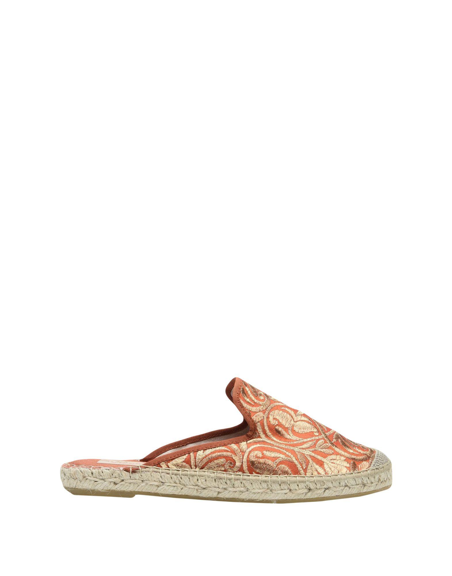 Vidorreta Pantoletten Gute Damen  11468657JG Gute Pantoletten Qualität beliebte Schuhe f952e3