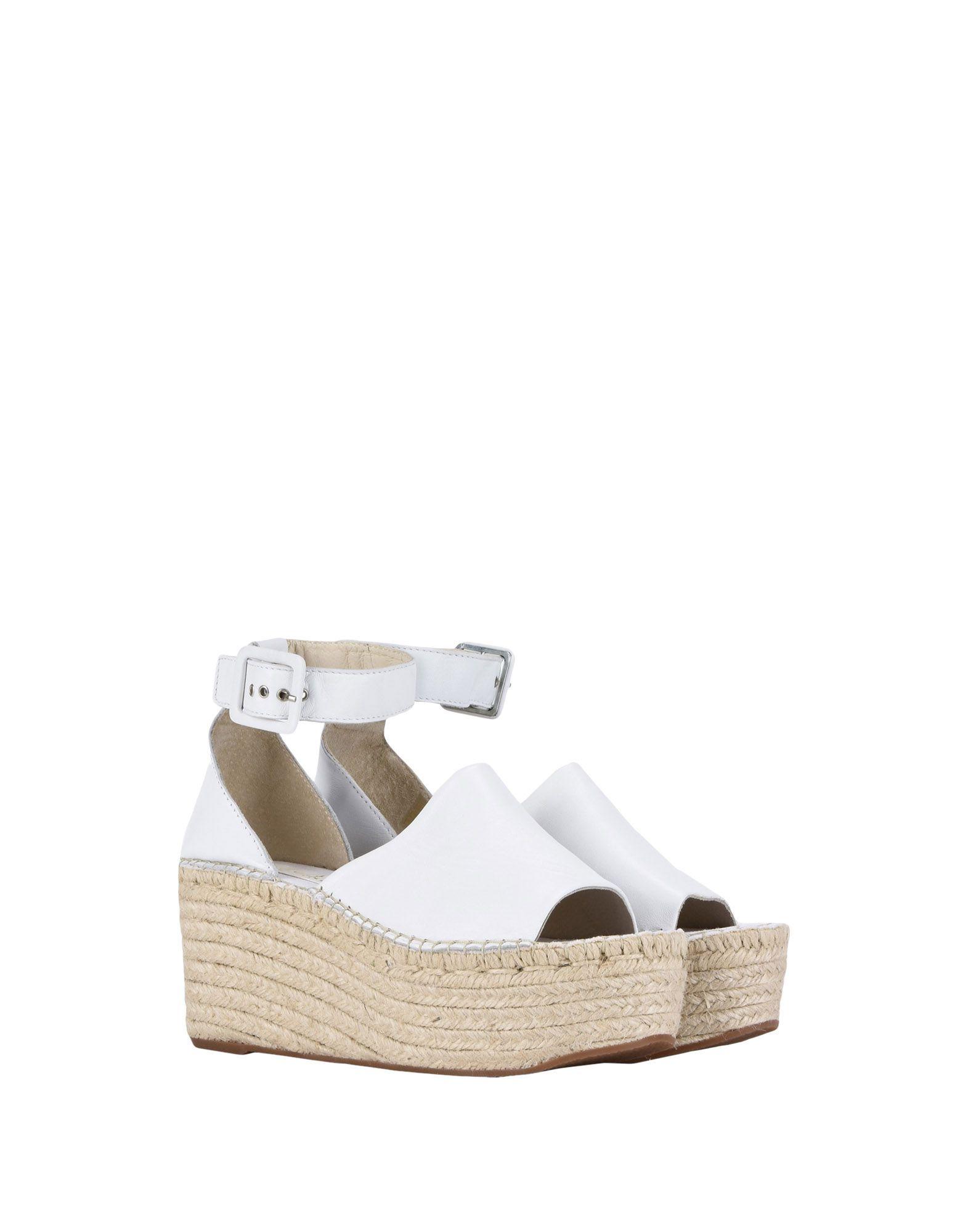 Gut um billige Schuhe Schuhe Schuhe zu tragenVidorreta Espadrilles Damen  11468678IX 125fd4