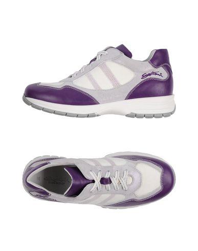 Großhandelspreis Zu Verkaufen Mode-Stil Günstig Online SANTONI JUNIOR Sneakers LZcYZvJEH