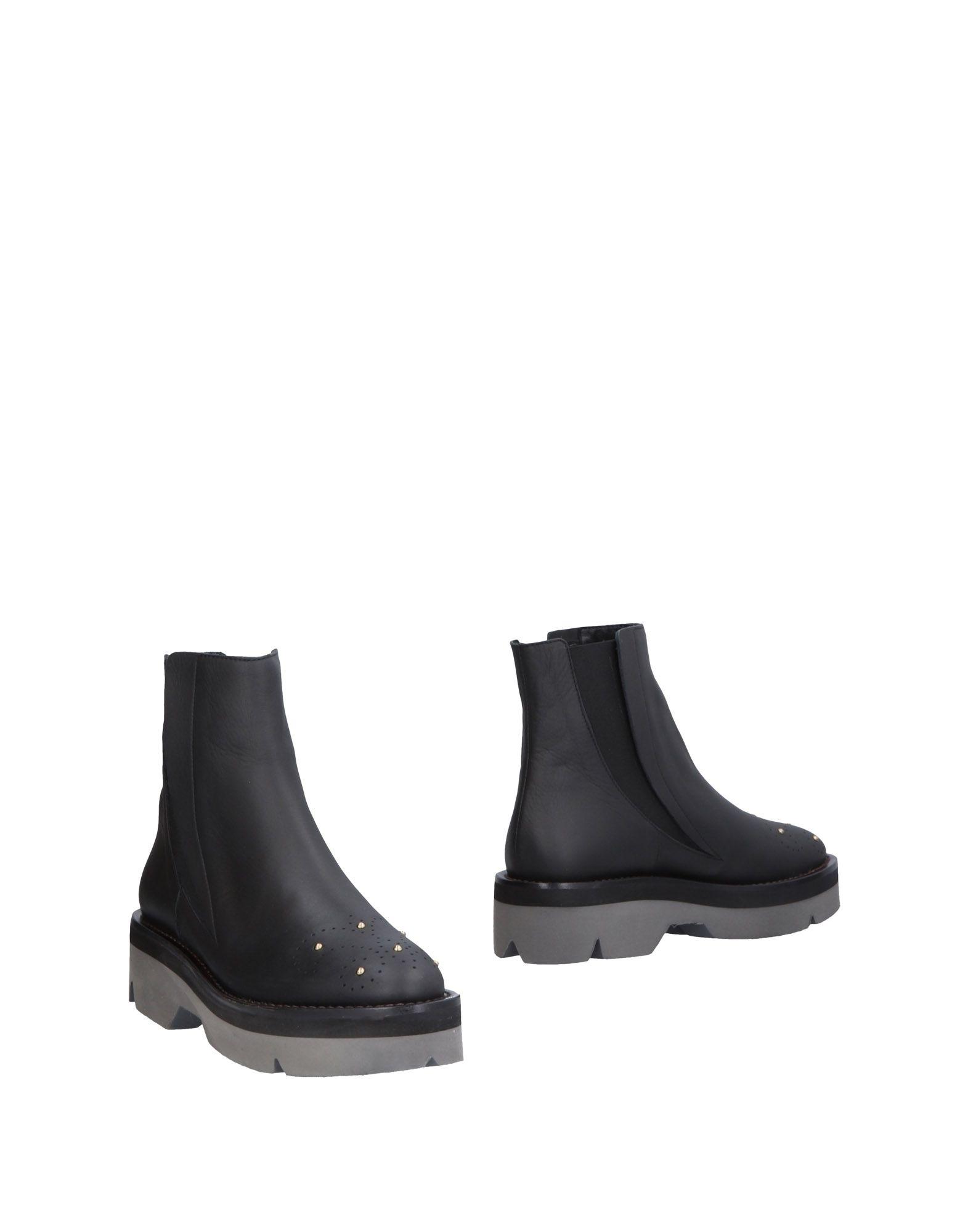 Stilvolle billige Schuhe Damen Giorgio Fabiani Chelsea Stiefel Damen Schuhe  11468693JR 9d6bd8