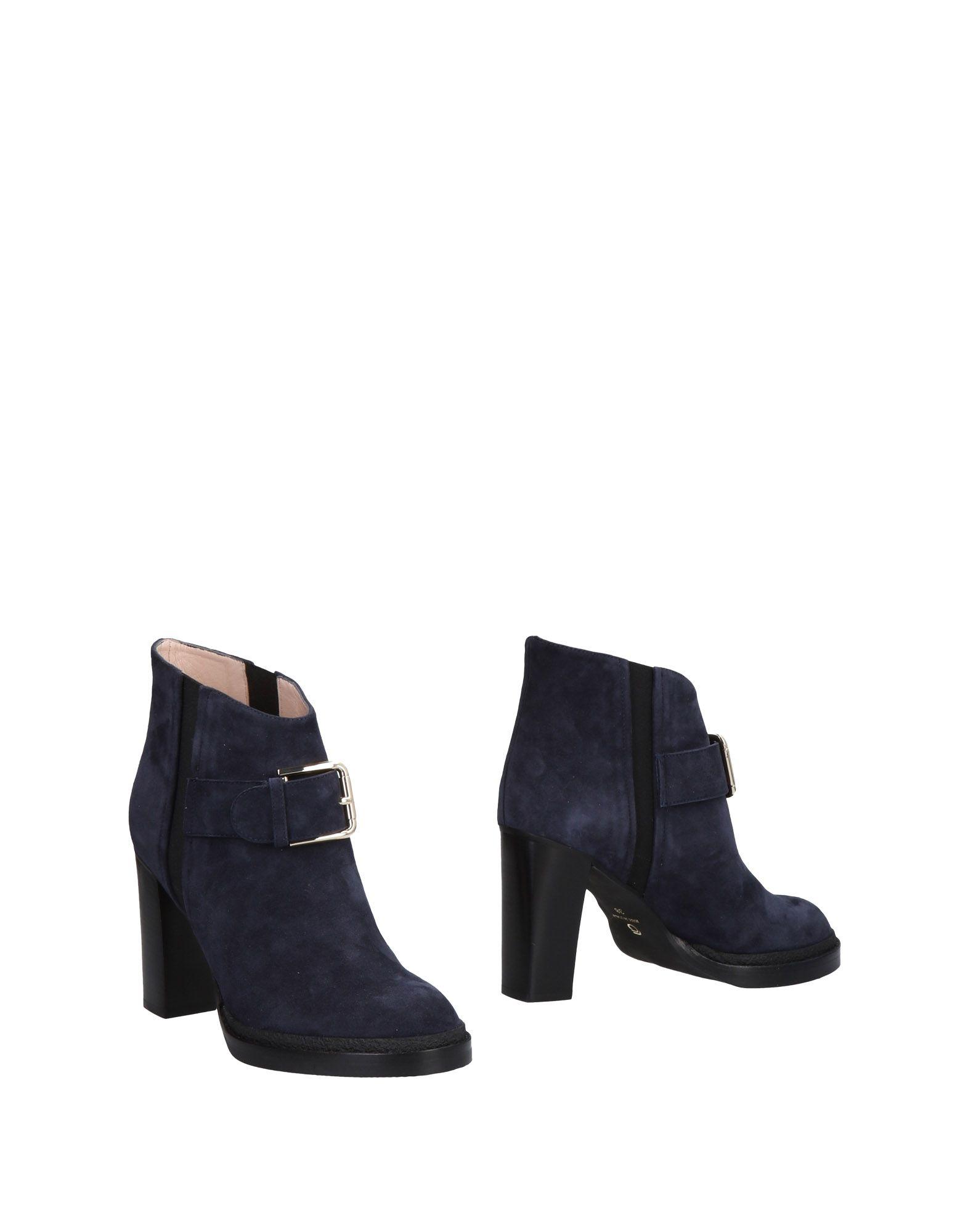 Chelsea - Boots Giorgio Fabiani Donna - Chelsea 11468704WE bea40a
