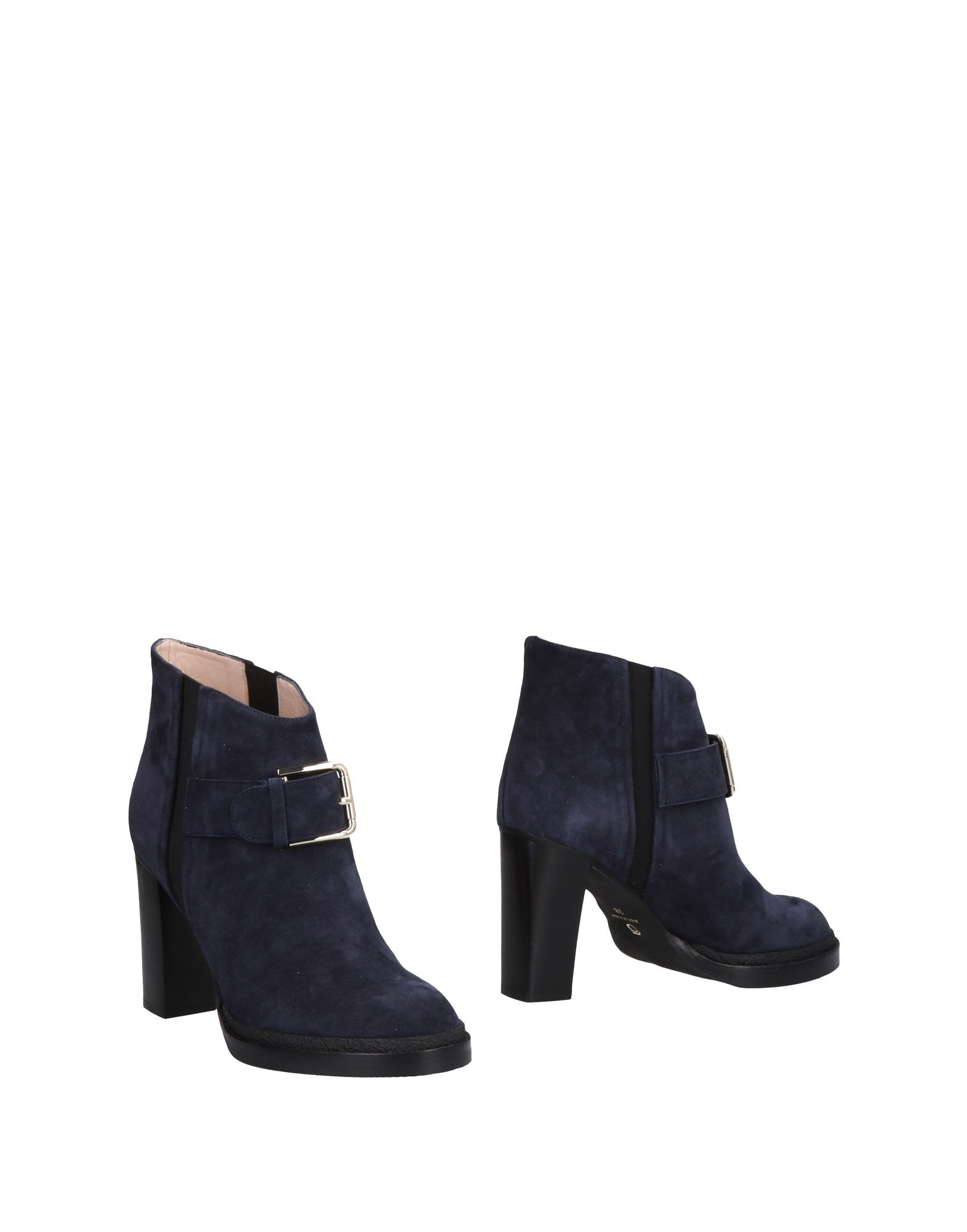 Chelsea Boots Giorgio Fabiani Donna - 11468704WE