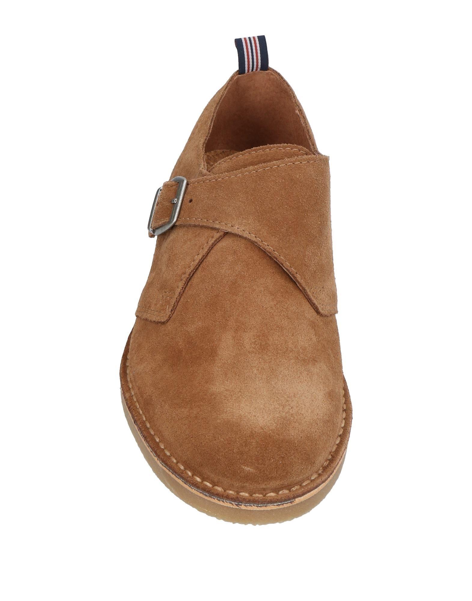Rabatt echte 11468707LS Schuhe Selected Homme Mokassins Herren  11468707LS echte c1dcea
