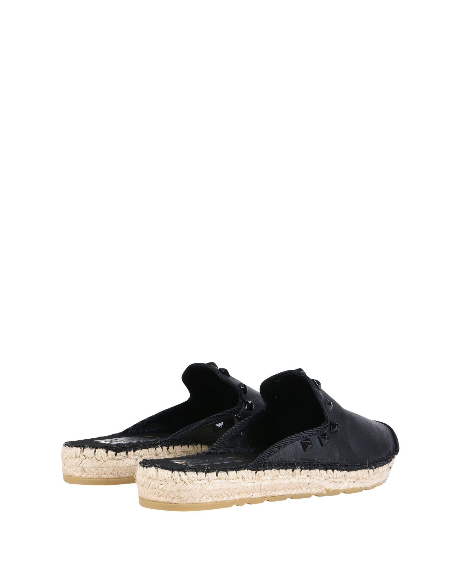 Vidorreta Gute Pantoletten Damen  11468724XT Gute Vidorreta Qualität beliebte Schuhe 4b94c9