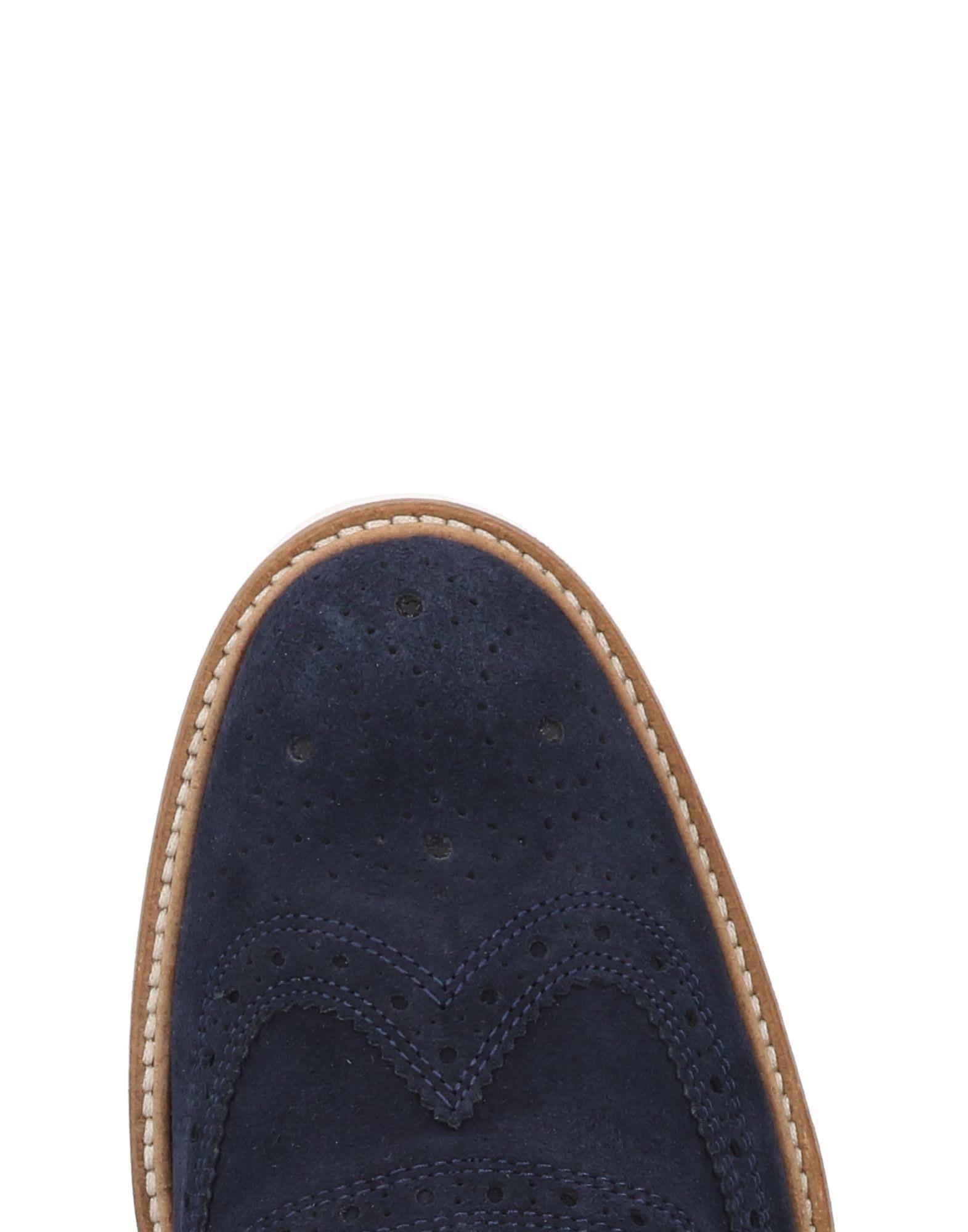 Rabatt Selected echte Schuhe Selected Rabatt Schnürschuhe Herren  11468740IM 0585fb