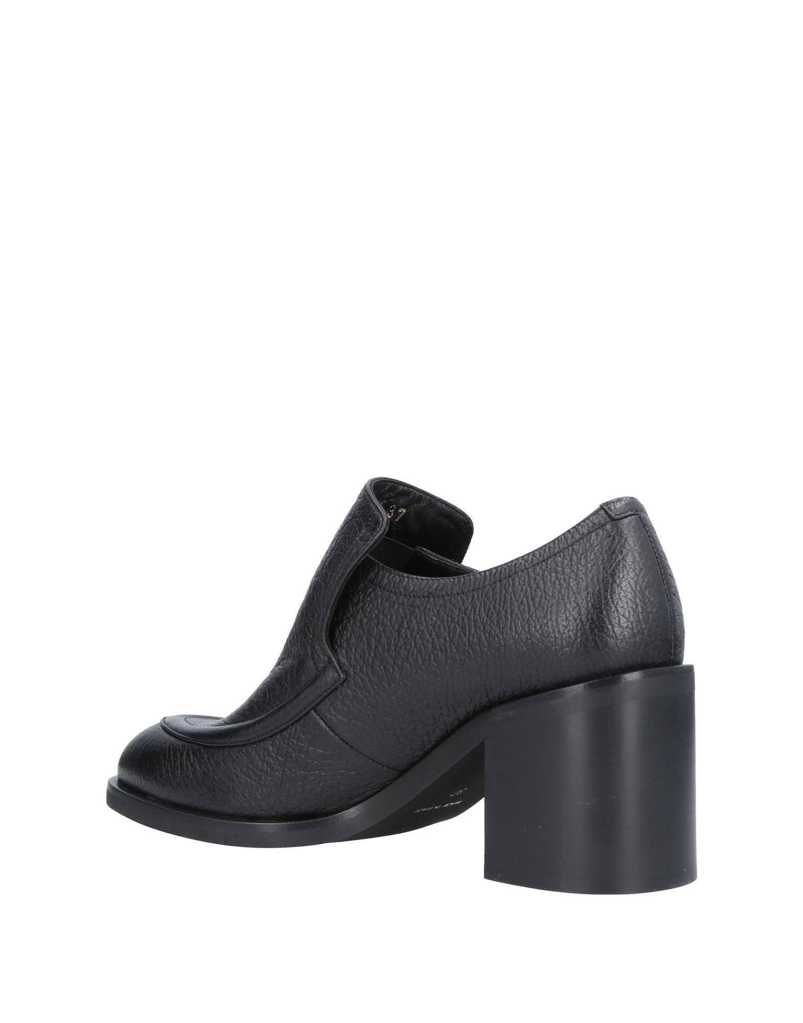 Gut um billige Schuhe zu tragenGiorgio 11468747HL Fabiani Mokassins Damen  11468747HL tragenGiorgio 3cf303