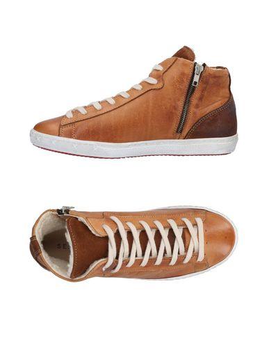 Los últimos zapatos de hombre y mujer Zapatillas Selected Hombre - Zapatillas Selected   - 11468765RD Azul oscuro