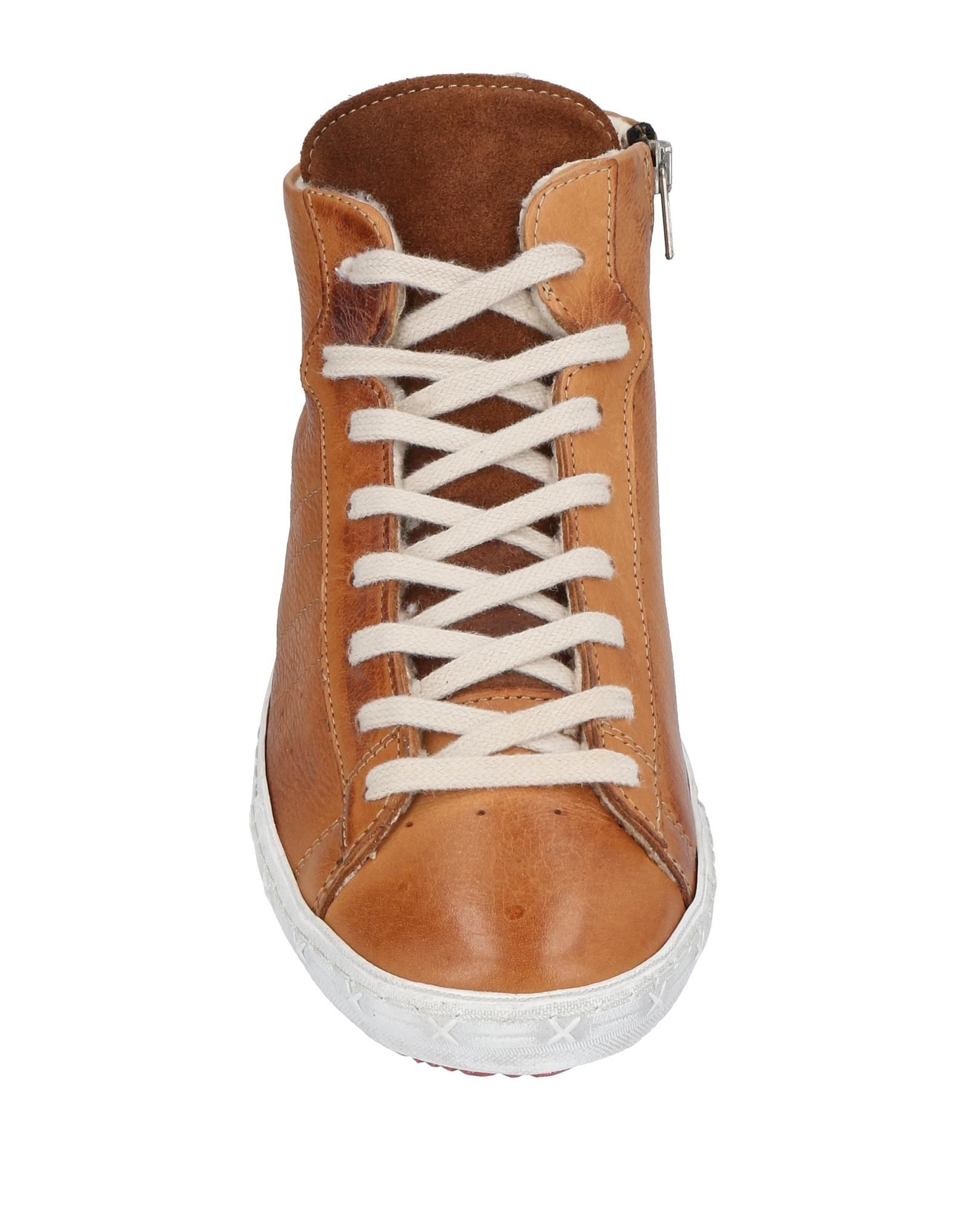 11468765RD Selected Sneakers Herren  11468765RD  69dbbf