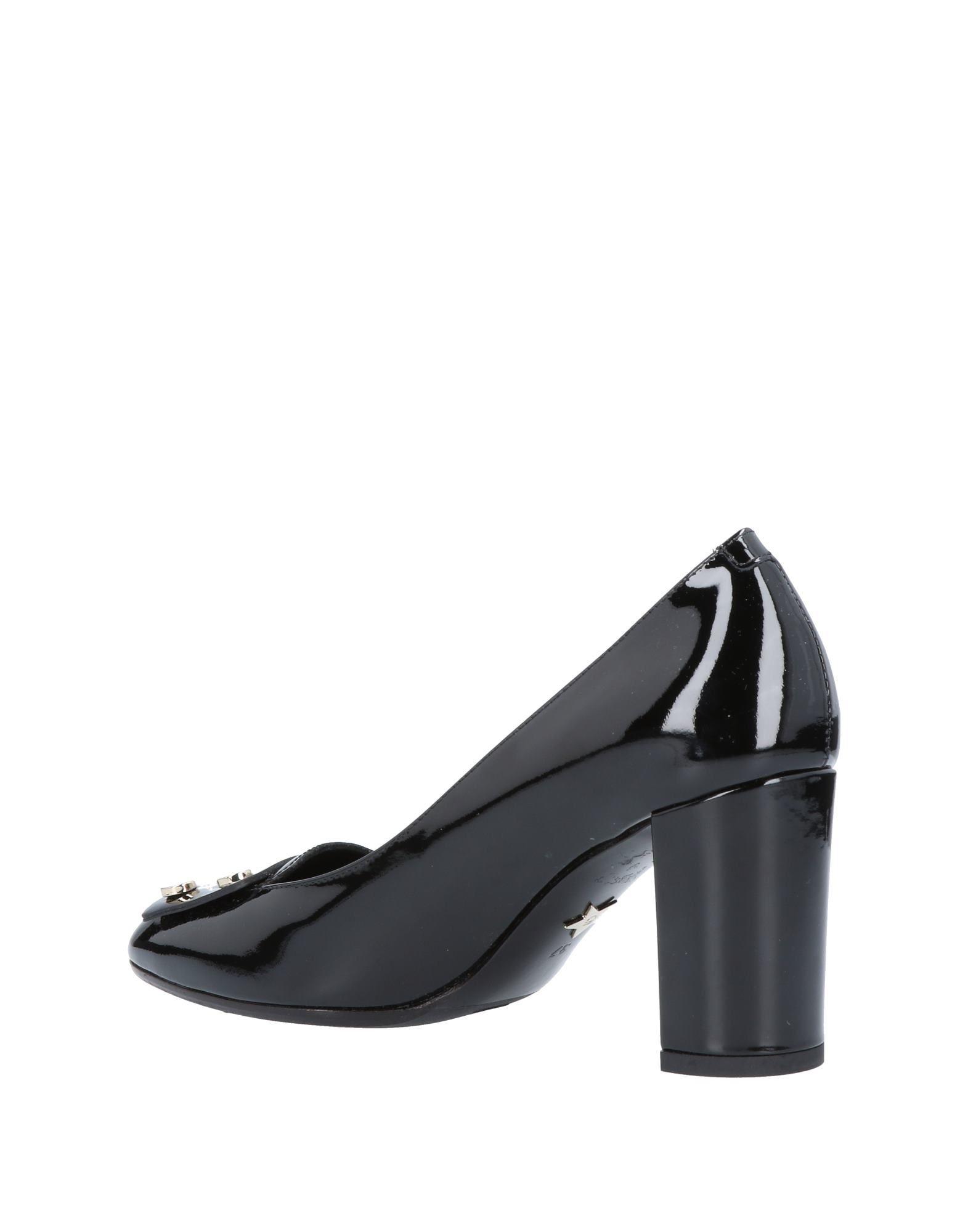 Stilvolle billige Schuhe Giorgio Fabiani Mokassins Damen  11468769MB