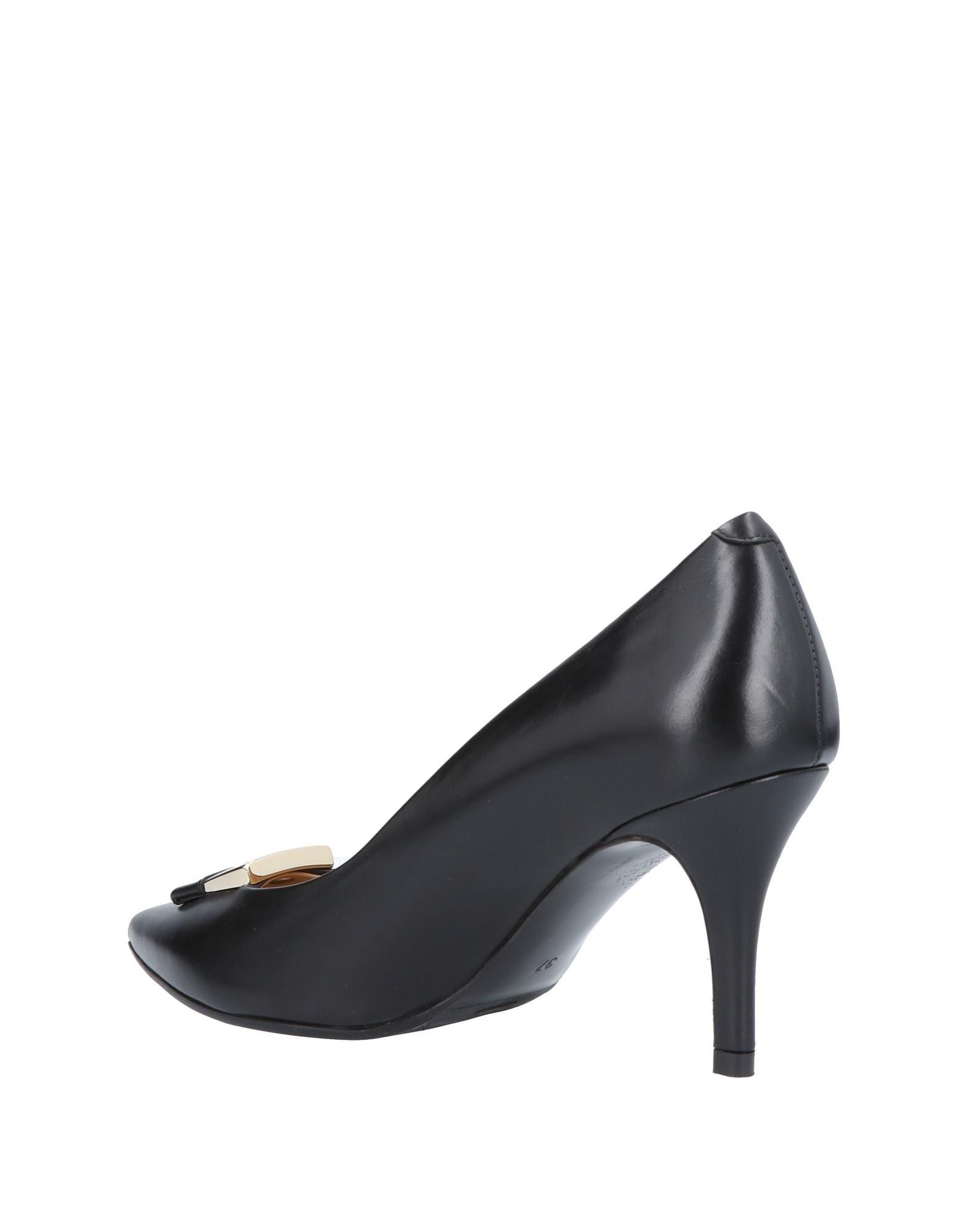 Gut um Fabiani billige Schuhe zu tragenGiorgio Fabiani um Pumps Damen  11468774VH f0b428