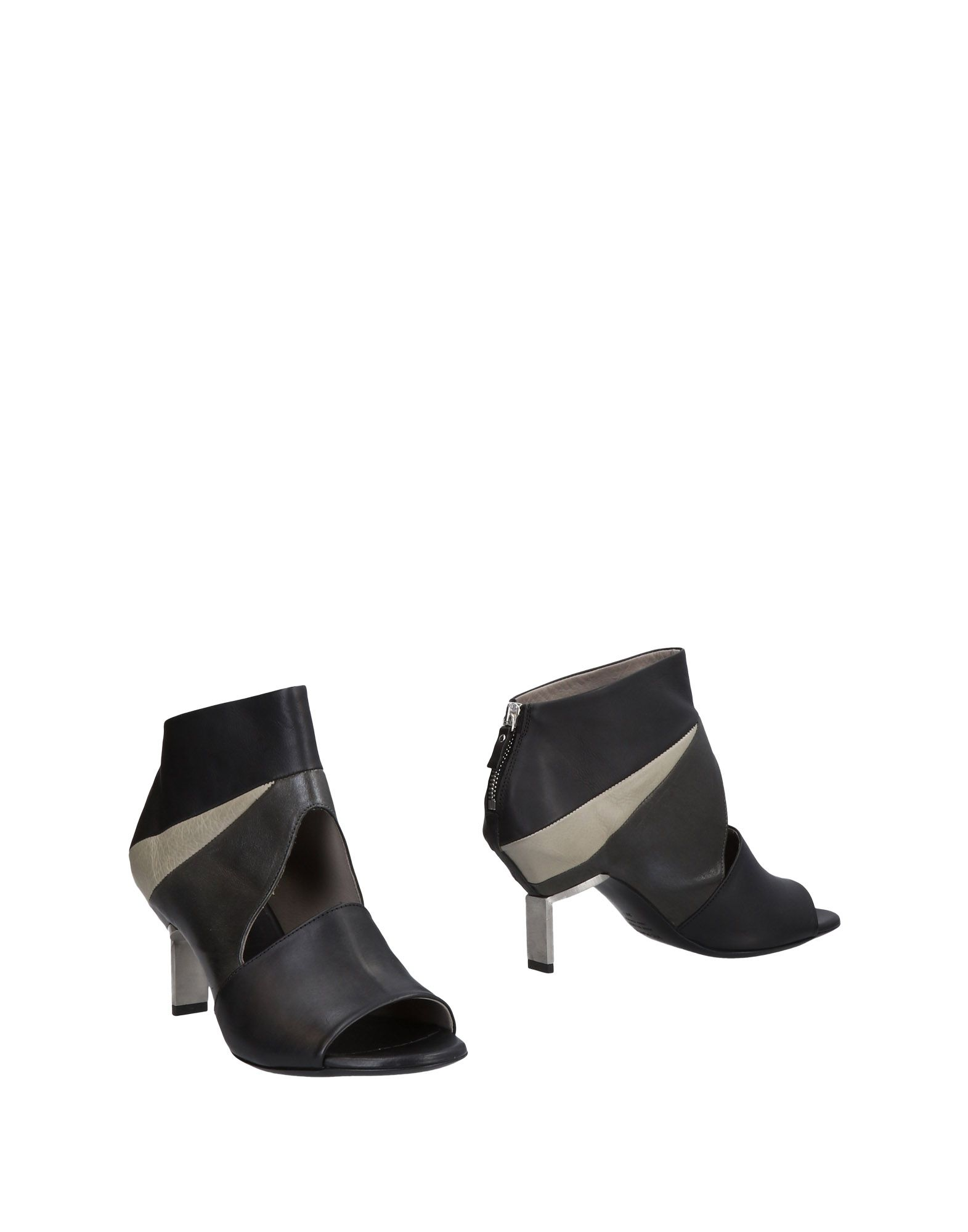 Vic Matiē Ankle Boot - Women Women Women Vic Matiē Ankle Boots online on  United Kingdom - 11468780IF 52ceed
