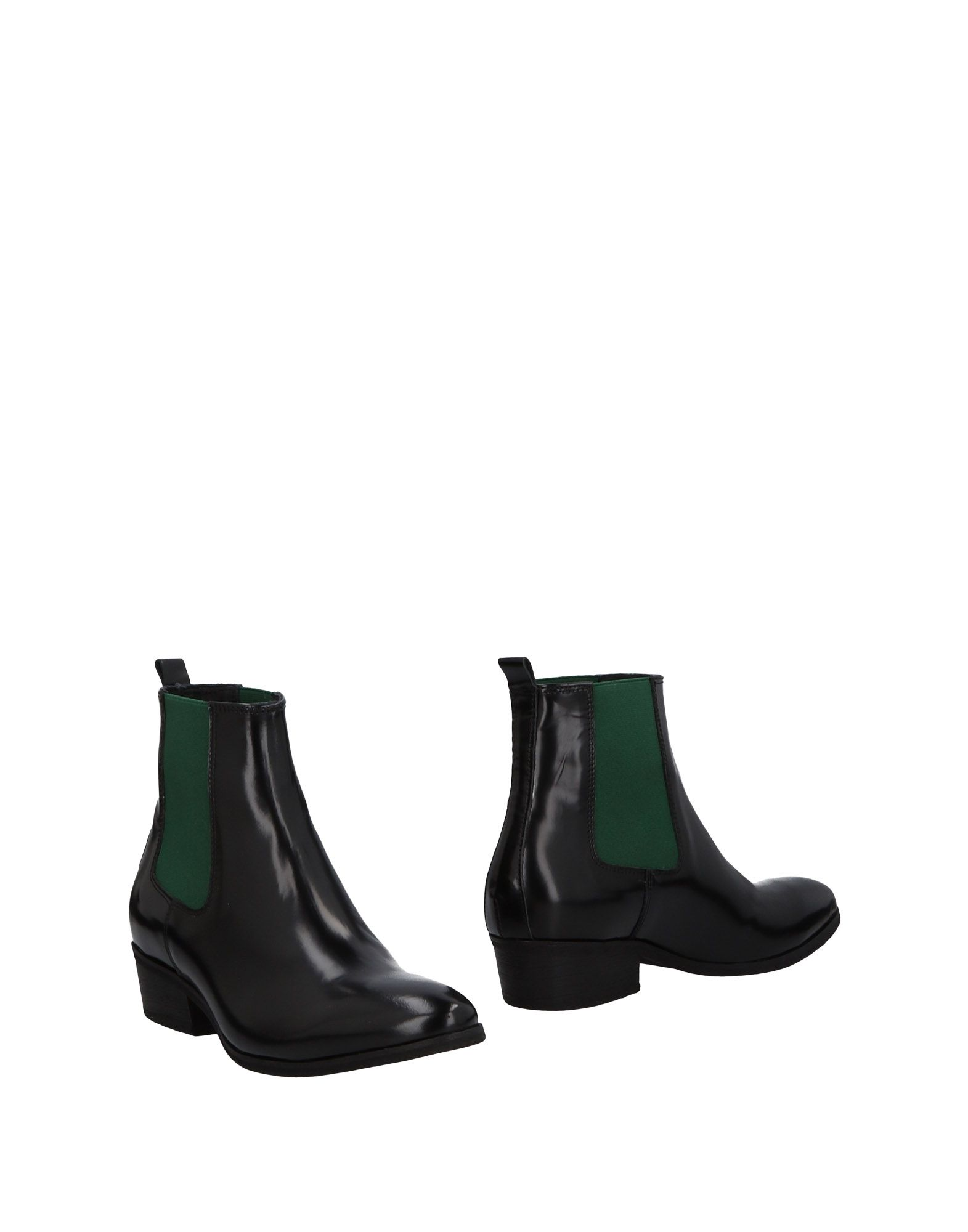 Chelsea Blu Boots Tosca Blu Chelsea Shoes Donna - 11468792WX 9cc83f