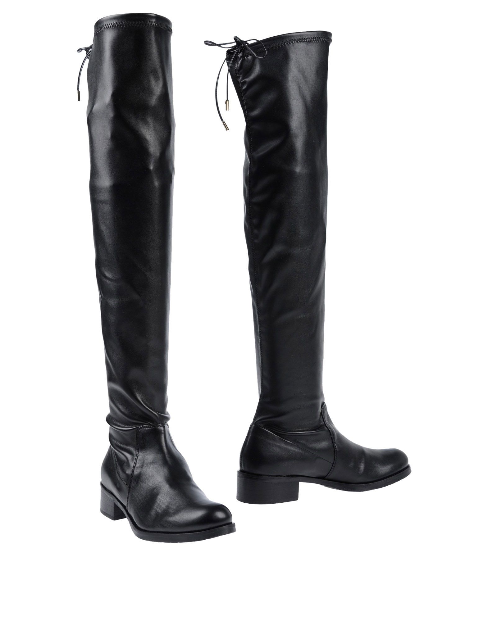 Stivali Tosca Blu Shoes - Donna - Shoes 11468803UW ace77f
