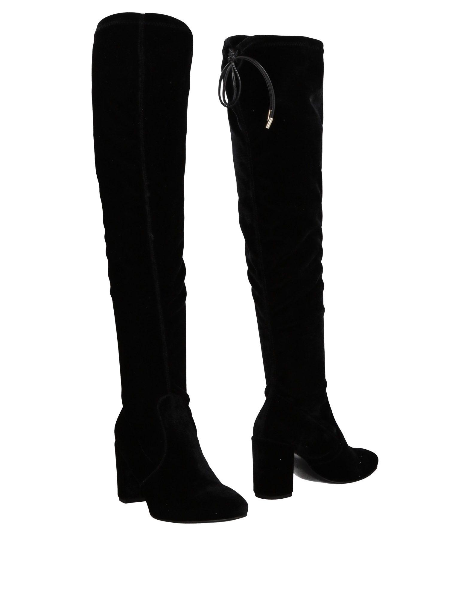 Gut tragenTosca um billige Schuhe zu tragenTosca Gut Blu Shoes Stiefel Damen  11468818GP 58cf12